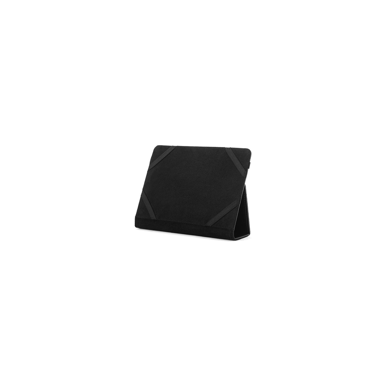 "Чехол для планшета 7"" Cover Stand Black Drobak (216895) изображение 4"