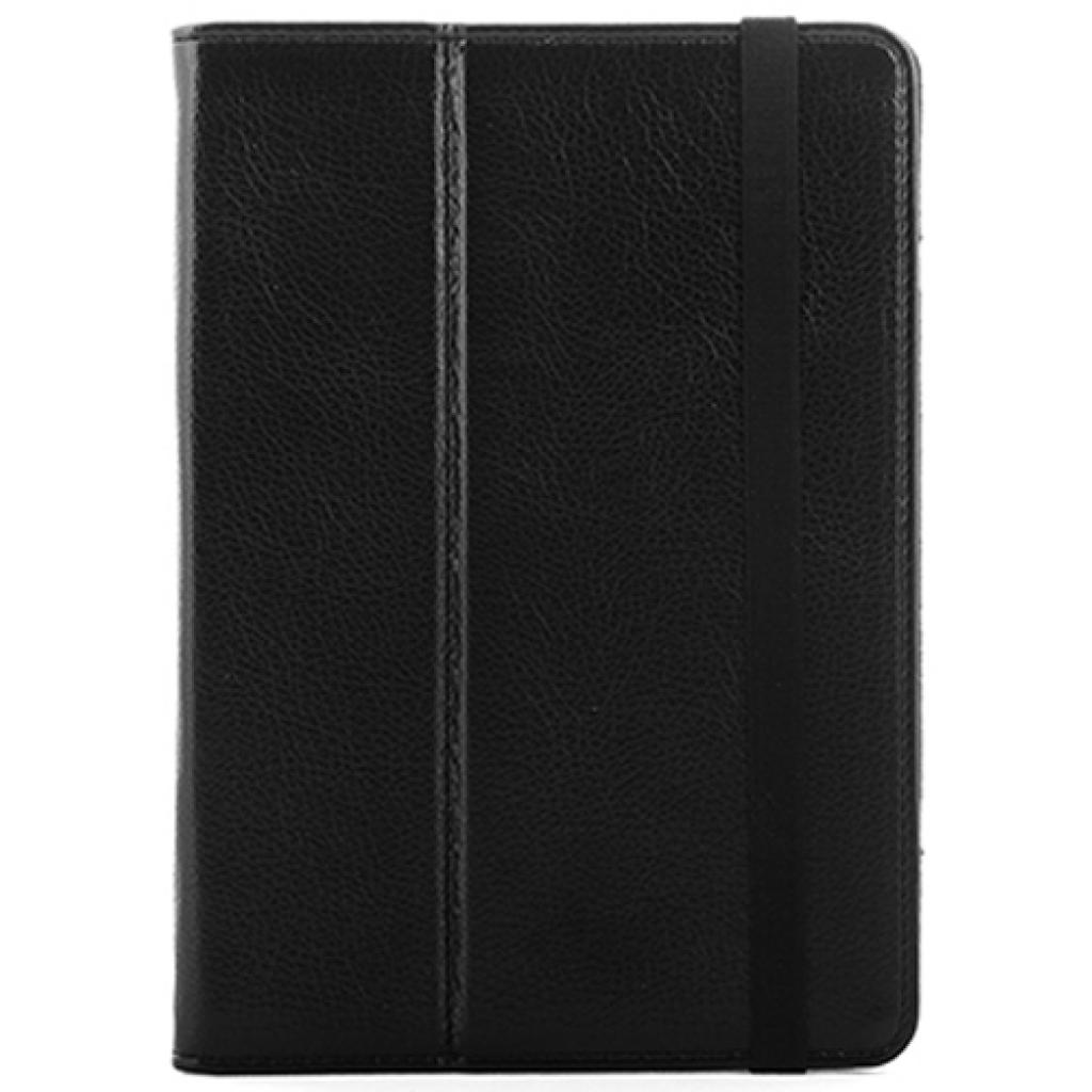 """Чехол для планшета 7"""" Cover Stand Black Drobak (216895)"""