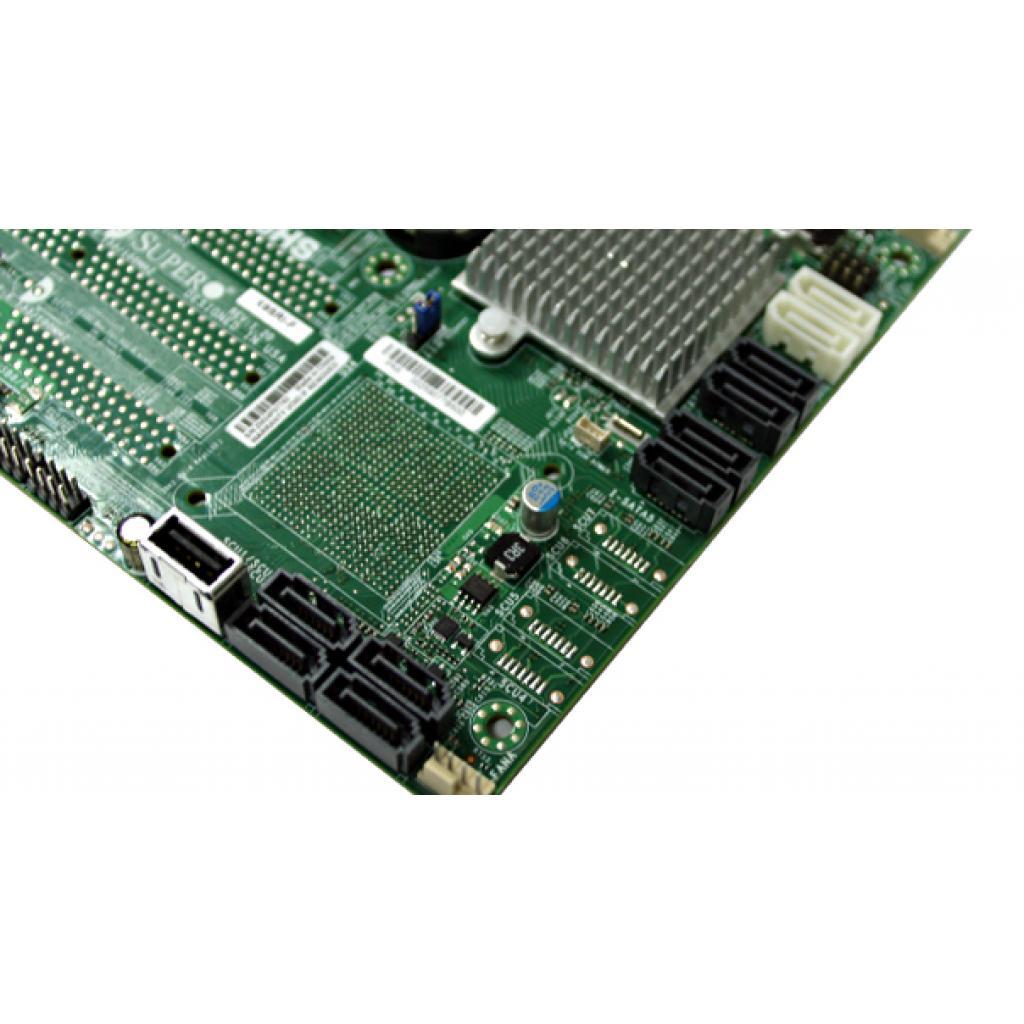 Серверная МП Supermicro X10SLM-F (X9SRi-F) изображение 5