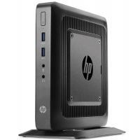 Компьютер HP t520 W7E (G9F08AA)