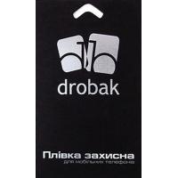 Плівка захисна Drobak для Samsung Galaxy A5 (A500H) (508982)