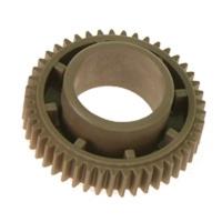 Шестерня SAMSUNG SCX-4725/4824/ML-1630/2850/WC3210 AHK (27681)