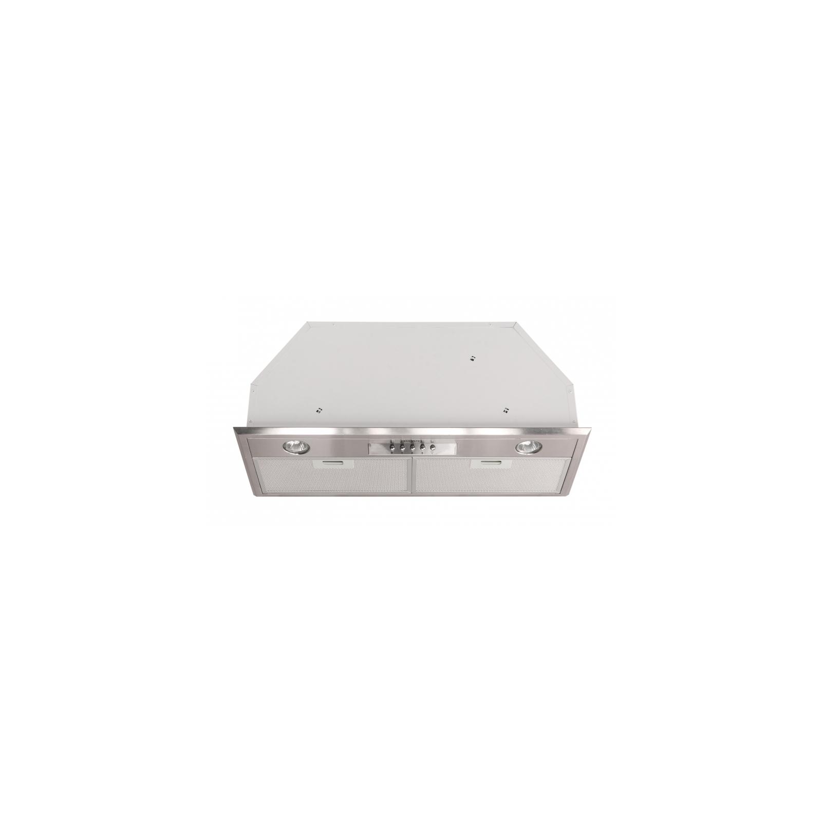 Вытяжка кухонная ELEYUS Modul 700 70 IS изображение 2