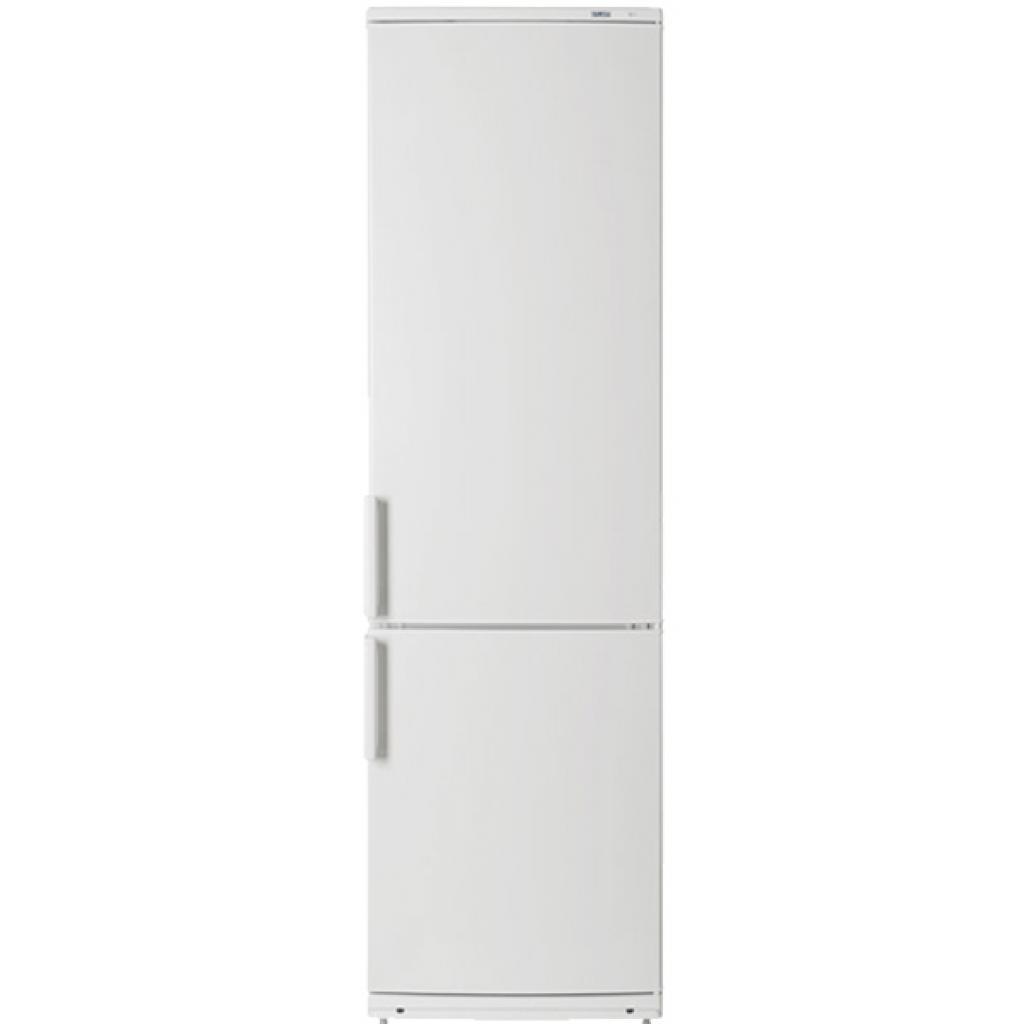 Холодильник ATLANT XM 4026-100 (XM-4026-100)