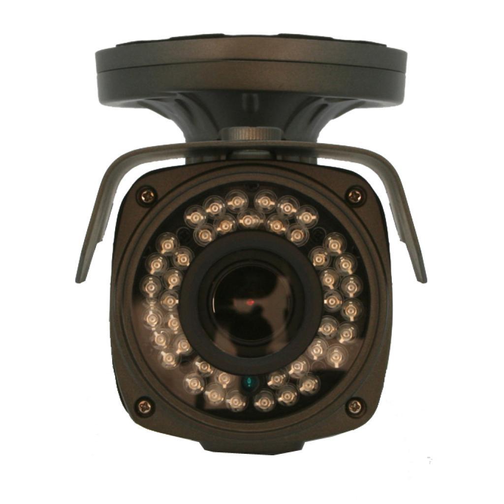 Камера видеонаблюдения GreenVision AHD GV-012-AHD-E-COS14V-40 gray 960p (4039) изображение 3