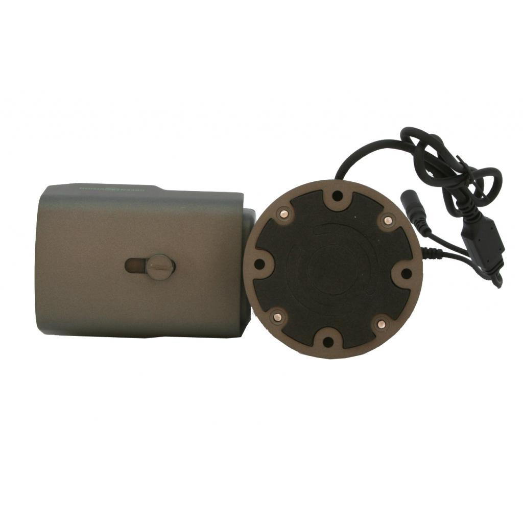 Камера видеонаблюдения GreenVision AHD GV-012-AHD-E-COS14V-40 gray 960p (4039) изображение 4