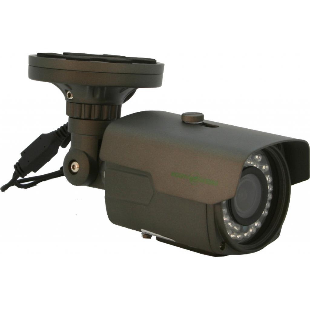 Камера видеонаблюдения GreenVision AHD GV-012-AHD-E-COS14V-40 gray 960p (4039) изображение 5