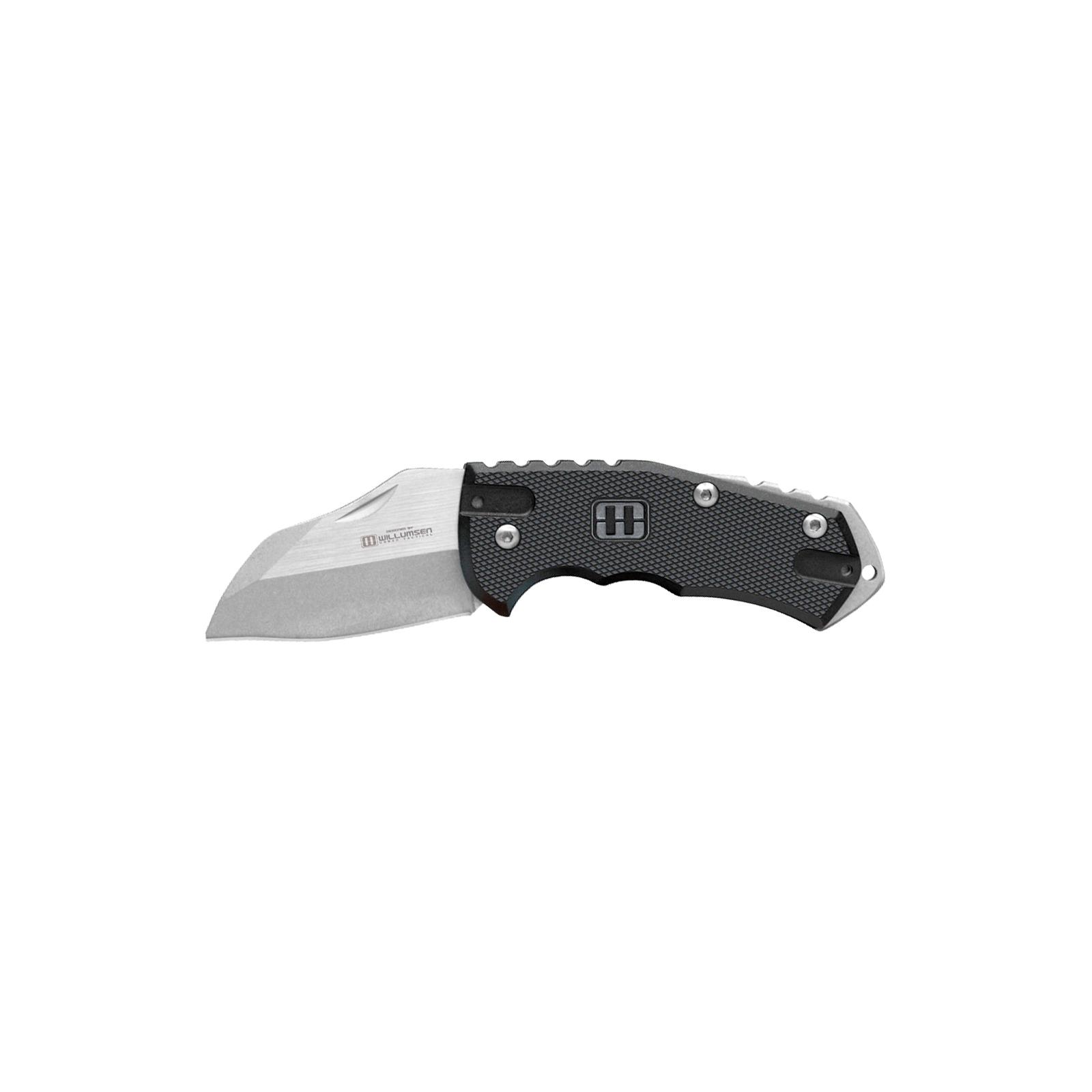 Нож Lansky World Legal (BXKN333)