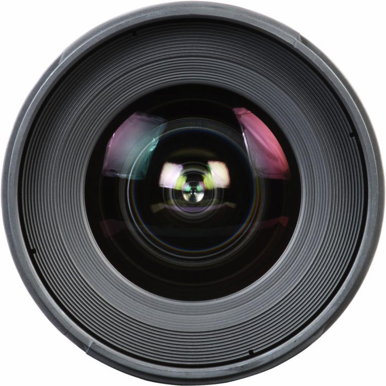 Объектив Tokina AT-X PRO DX 11-20mm f/2.8 (Canon) (ATXAF120DXC) изображение 5