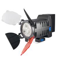 Вспышка EXTRADIGITAL Накамерный свет LED-5001 (LED00ED0003)