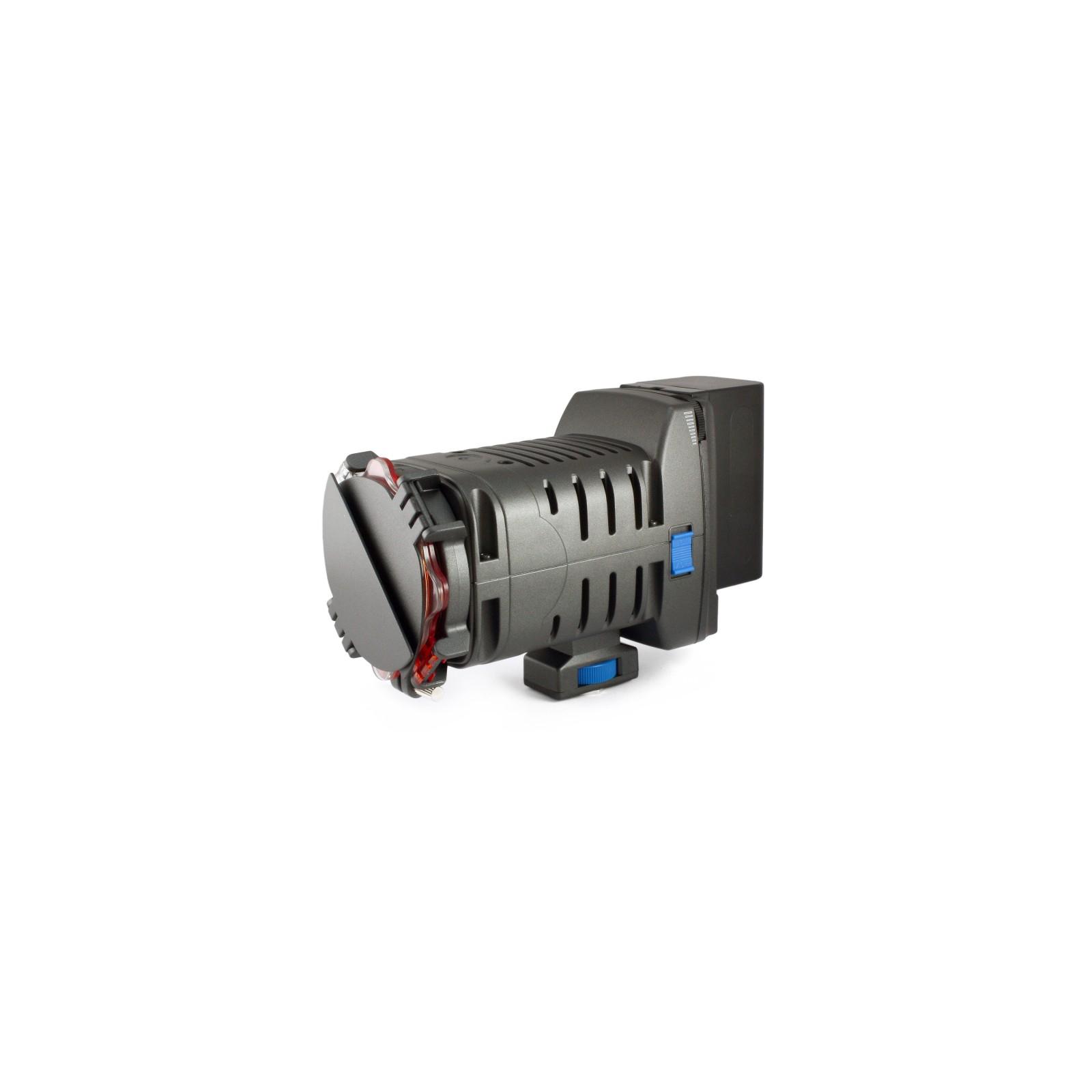 Вспышка EXTRADIGITAL Накамерный свет LED-5001 (LED00ED0003) изображение 2