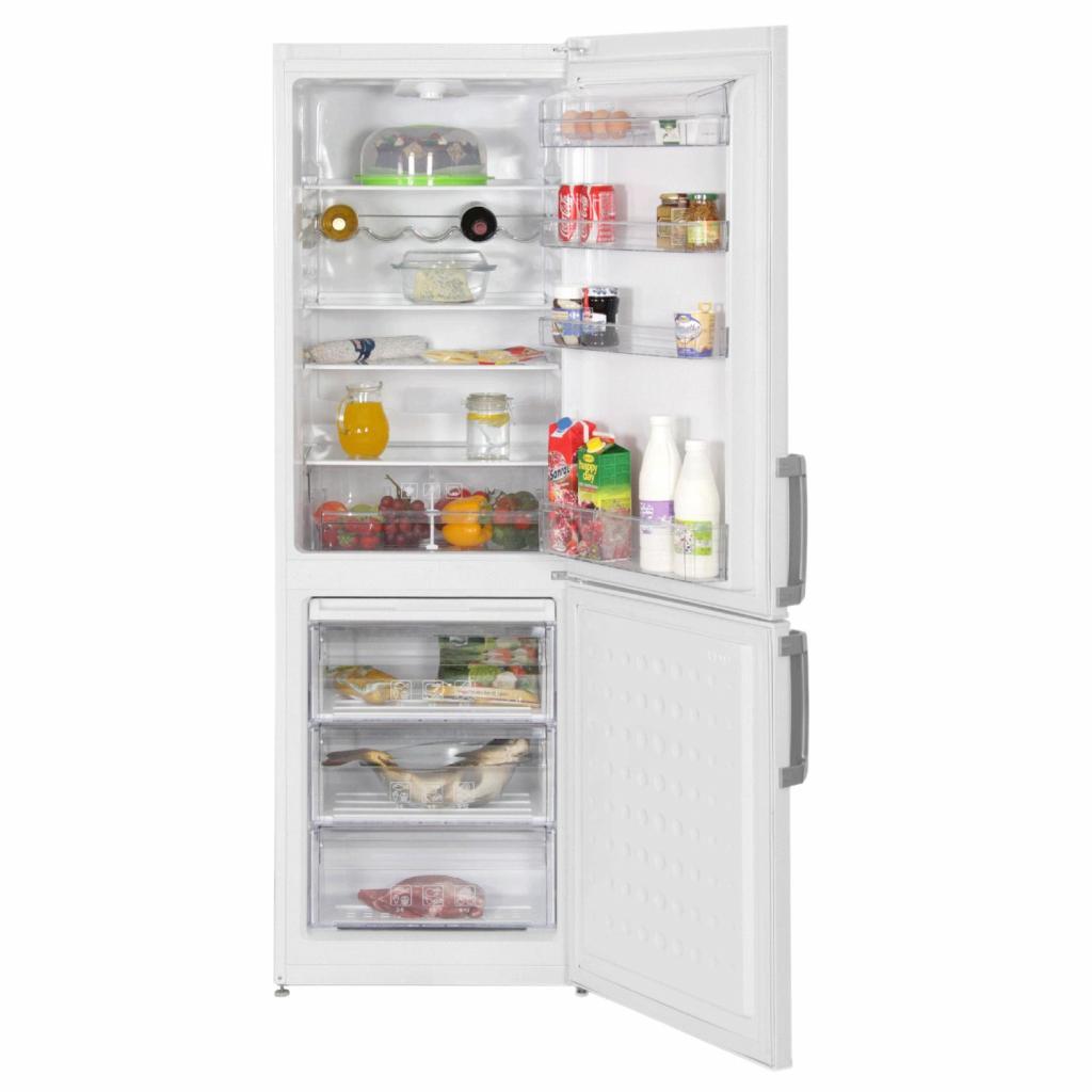 Холодильник BEKO CS234020 изображение 2