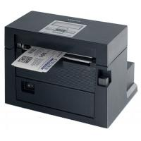 Принтер этикеток Citizen CL-S400DT (1000835)