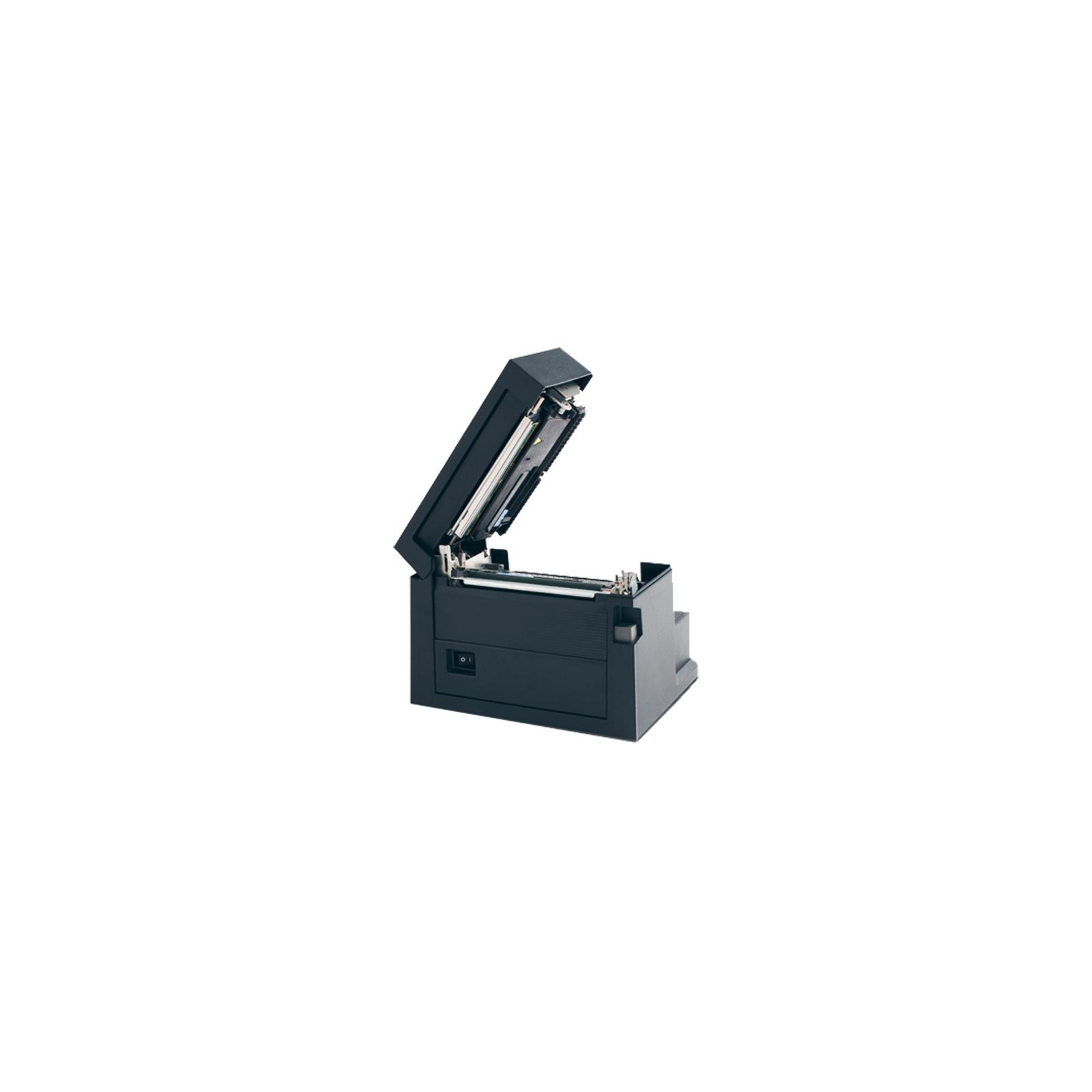 Принтер этикеток Citizen CL-S400DT (1000835) изображение 3