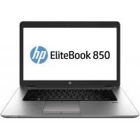 Ноутбук HP EliteBook 850 (T9X37EA)