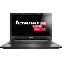 Купить                  Ноутбук Lenovo IdeaPad G50-45 (80E3024VUA)