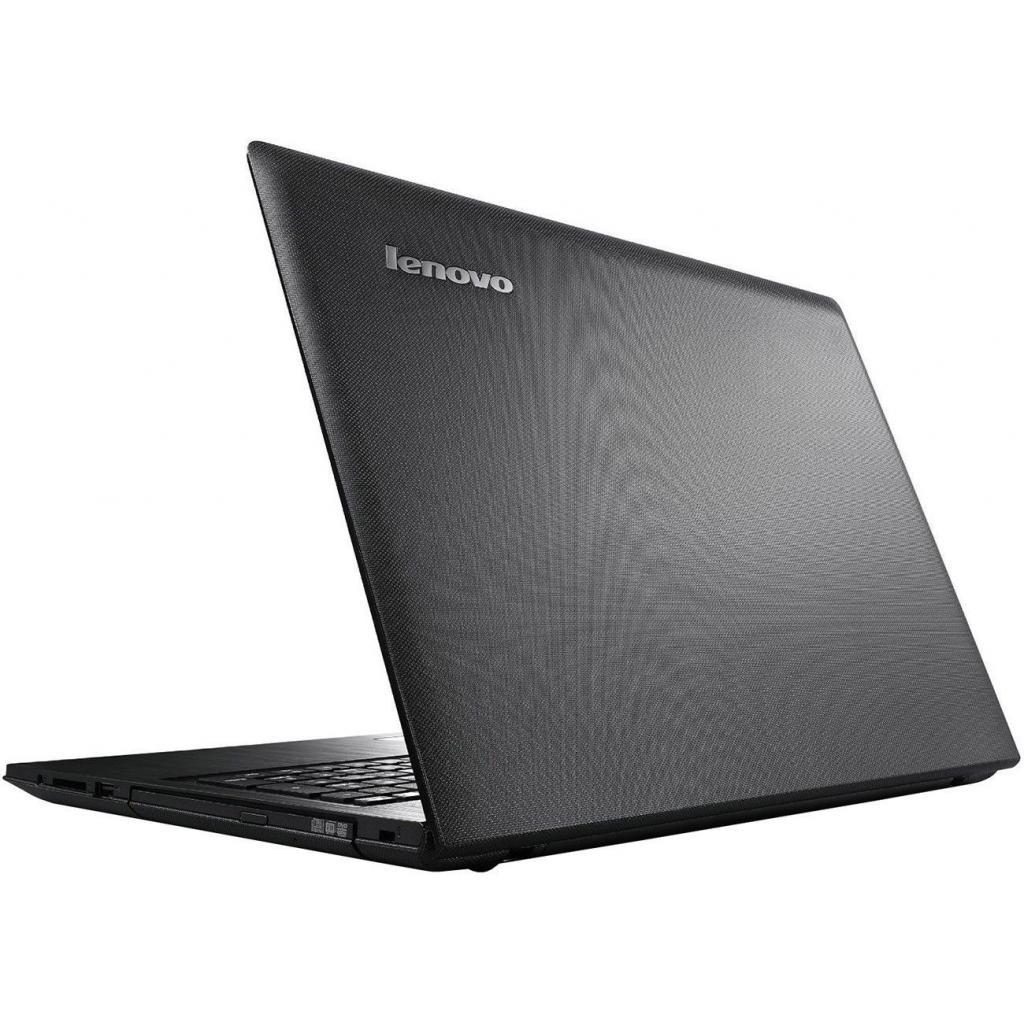 Ноутбук Lenovo IdeaPad G50-45 (80E3024VUA) изображение 2