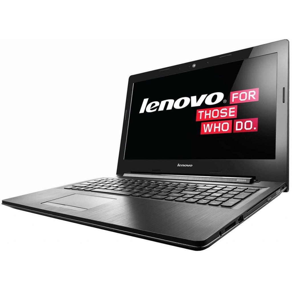 Ноутбук Lenovo IdeaPad G50-45 (80E3024VUA) изображение 3