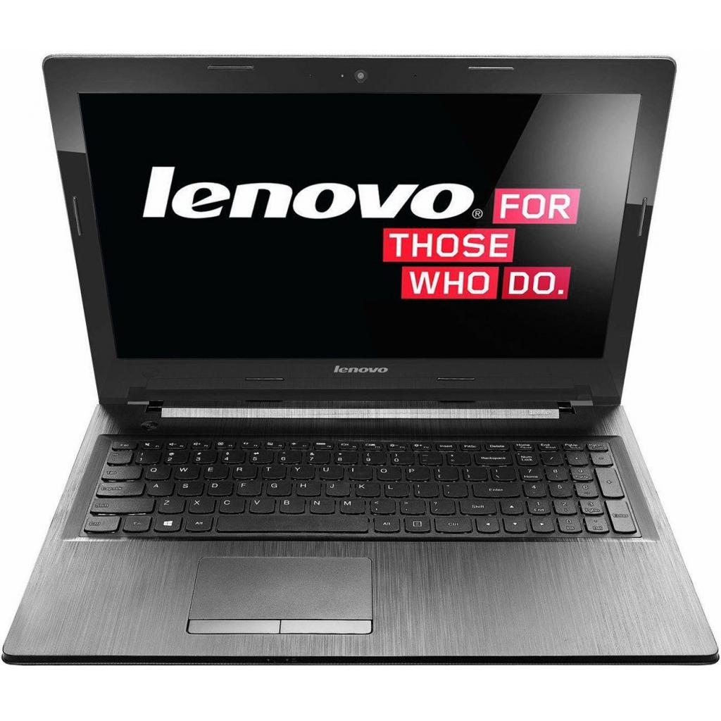 Ноутбук Lenovo IdeaPad G50-45 (80E3024VUA) изображение 4