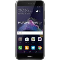 Купить                  Мобильный телефон Huawei P8 Lite 2017 (PRA-LA1) Black