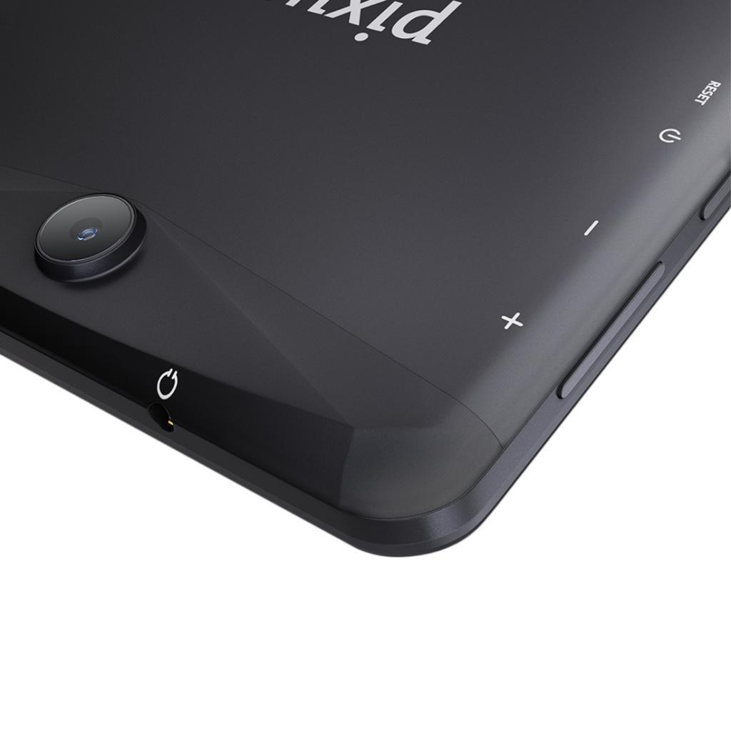 Планшет Pixus Touch 7 3G (HD) изображение 7
