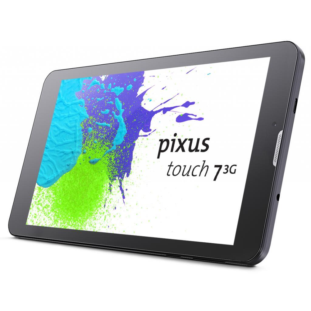 Планшет Pixus Touch 7 3G (HD) изображение 8