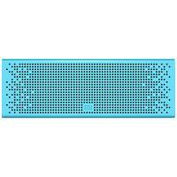 Акустическая система Xiaomi Mi Speaker Blue (QBH4054US)