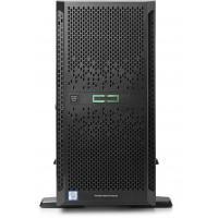 Сервер Hewlett Packard Enterprise ML 350 Gen9 (835848-425)