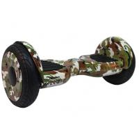 "Гироборд Rover XL5 10.5"" Camouflage Green"
