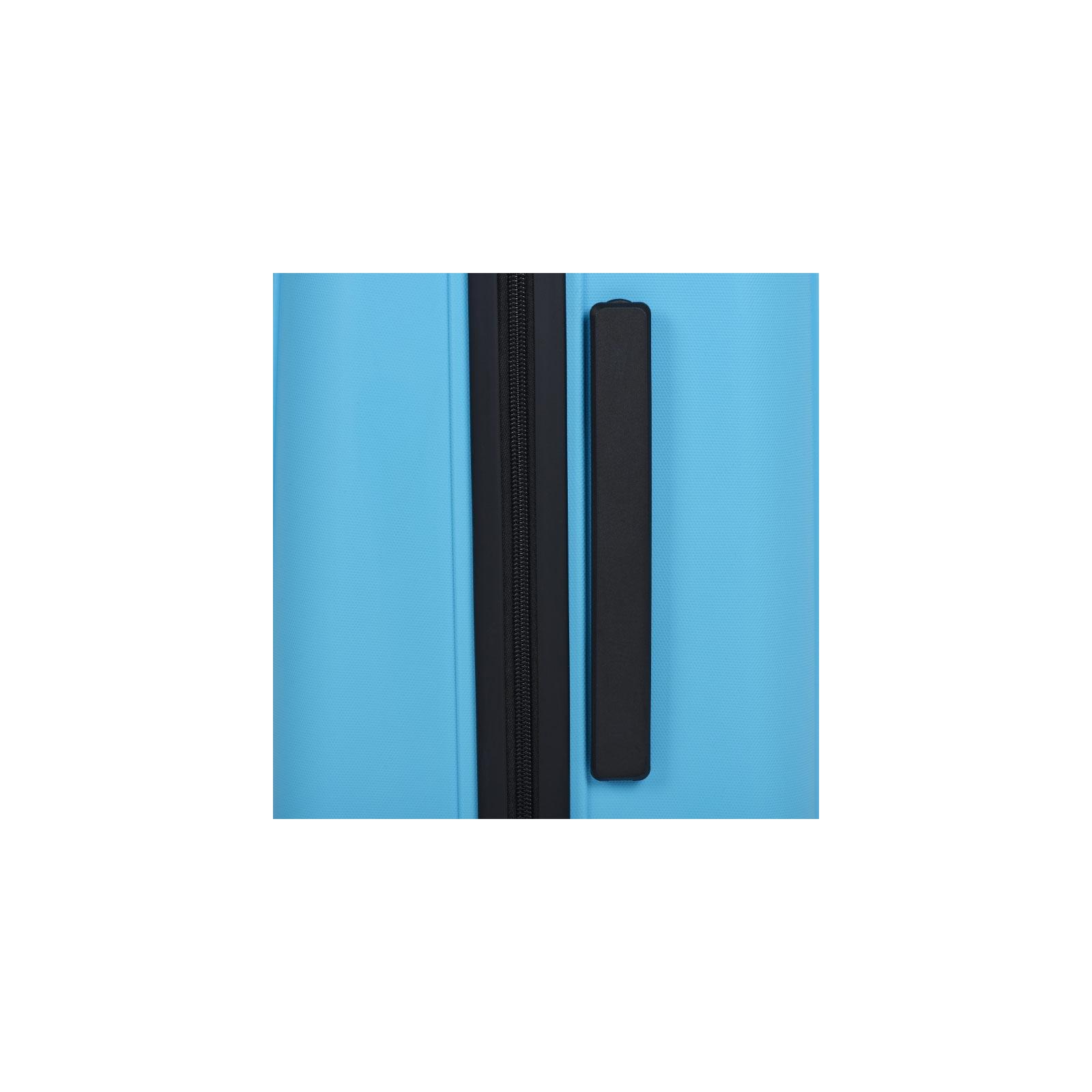 Чемодан 2E Youngster средний синий (2E-SPPY-M-NV) изображение 11