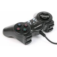 Геймпад OMEGA Tornado PC USB (OGP70)