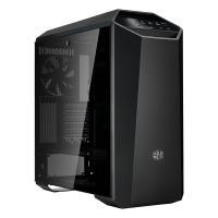 Корпус CoolerMaster MasterCase MC500M (MCM-M500M-KG5N-S00)