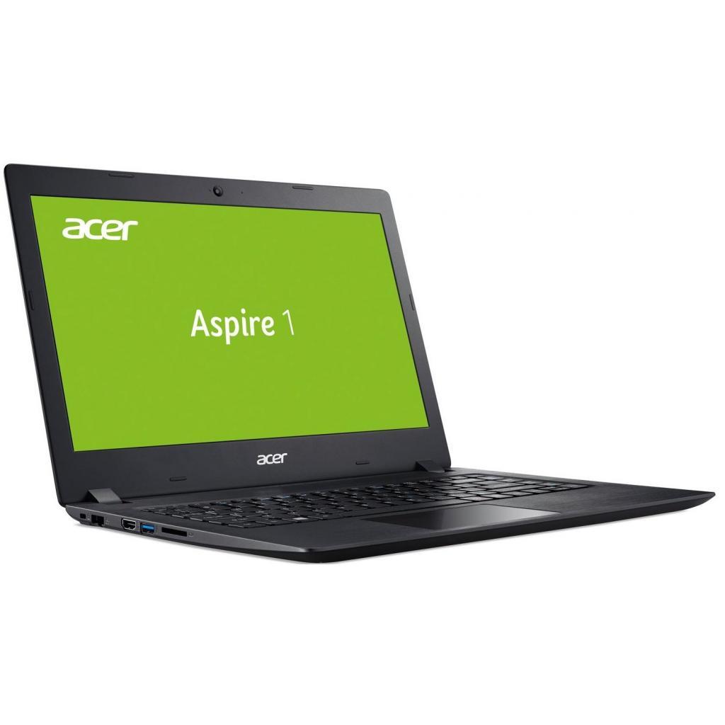 Ноутбук Acer Aspire 1 A111-31-C42X (NX.GW2EU.007) изображение 2