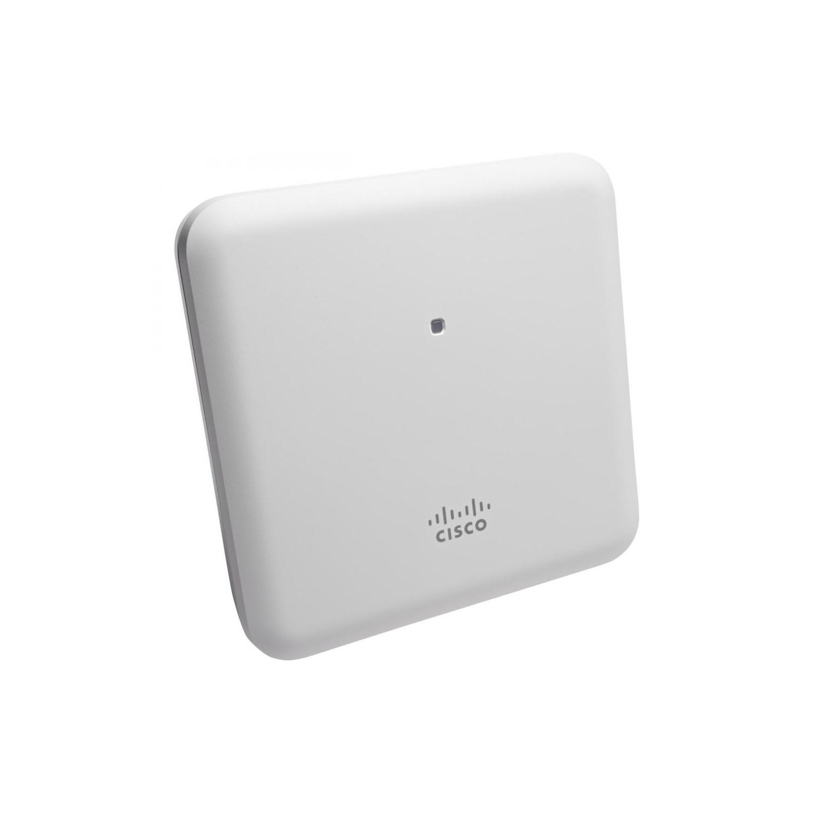 Точка доступа Wi-Fi Cisco AIR-AP1832I-E-K9C