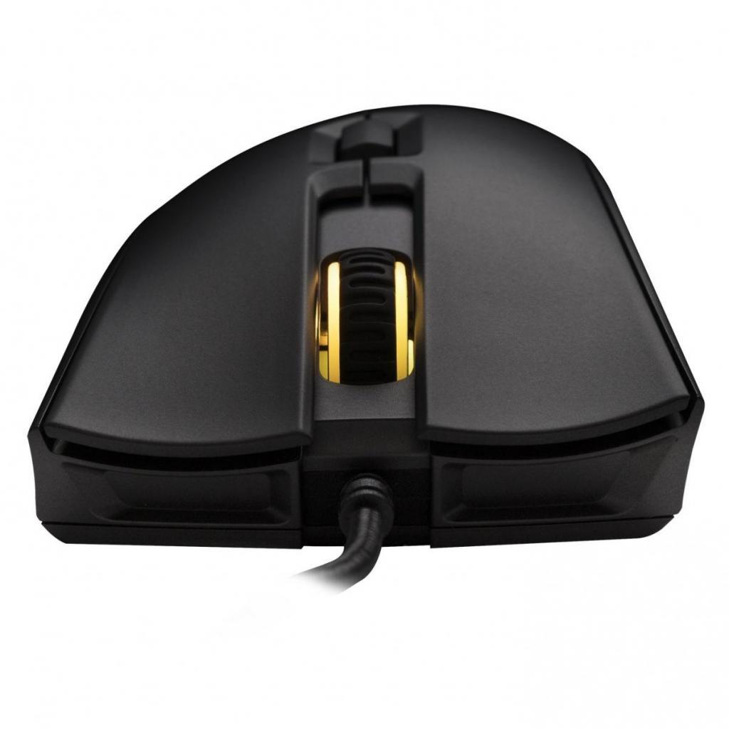 Мышка HyperX Pulsefire FPS Pro RGB Gaming (HX-MC003B) изображение 3