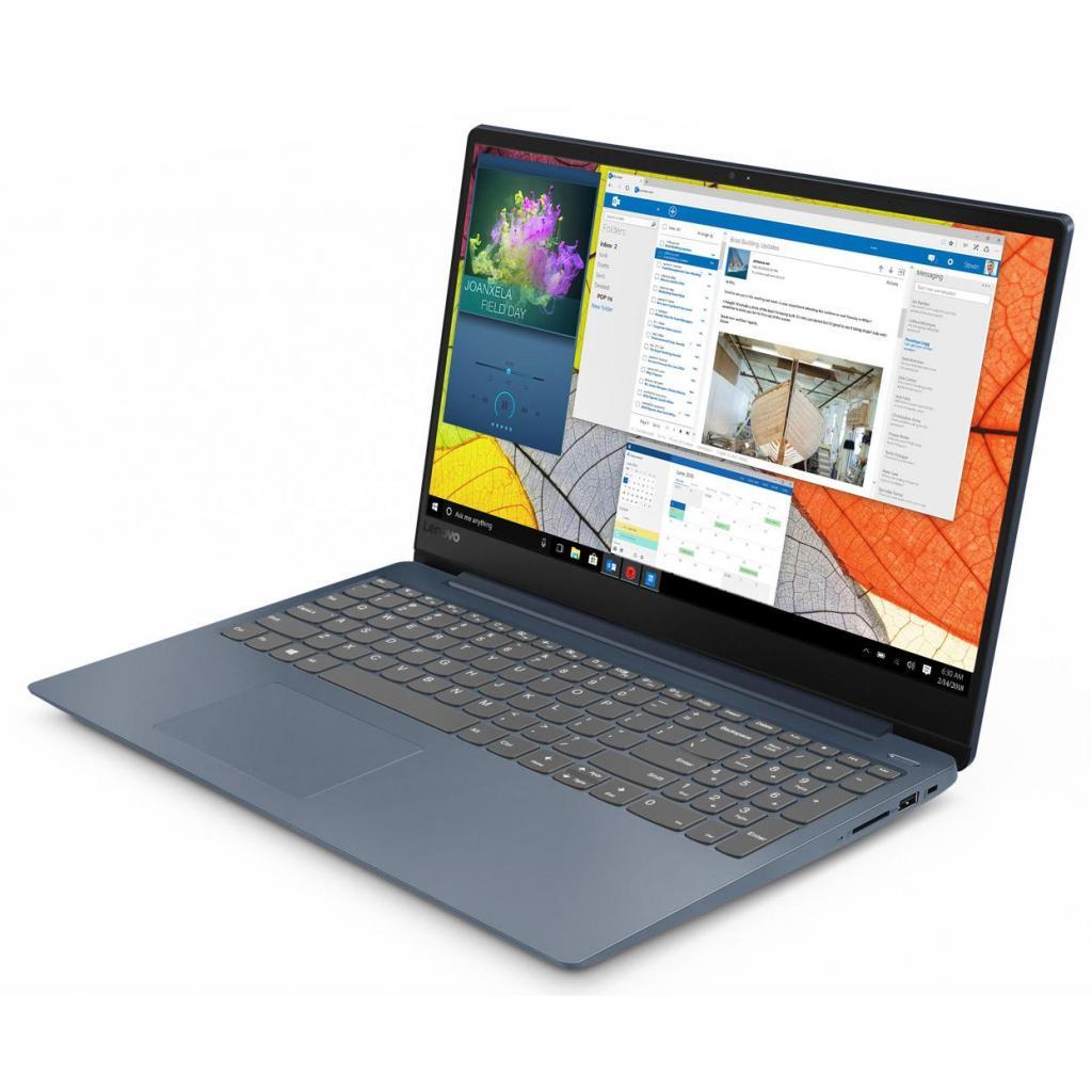 Ноутбук Lenovo IdeaPad 330S-15 (81FB007URA) изображение 3