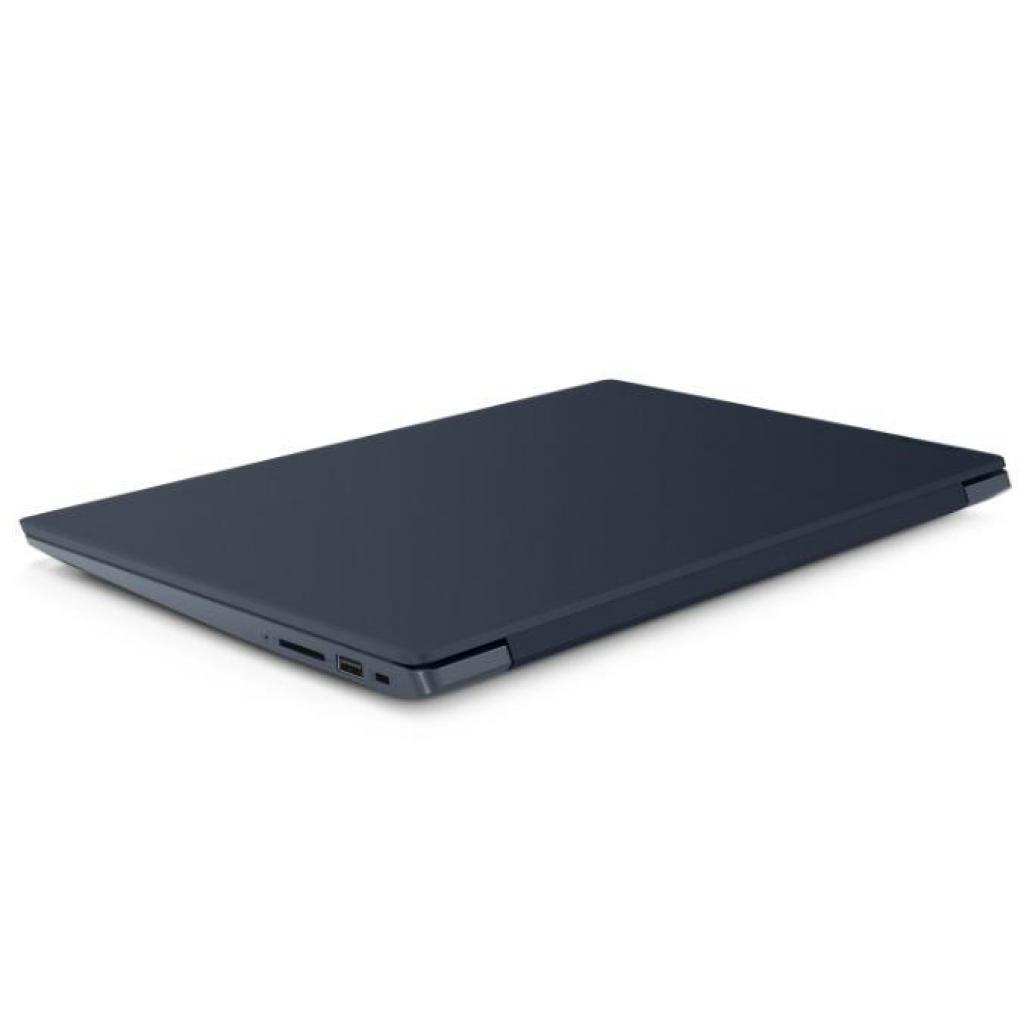 Ноутбук Lenovo IdeaPad 330S-15 (81FB007URA) изображение 9