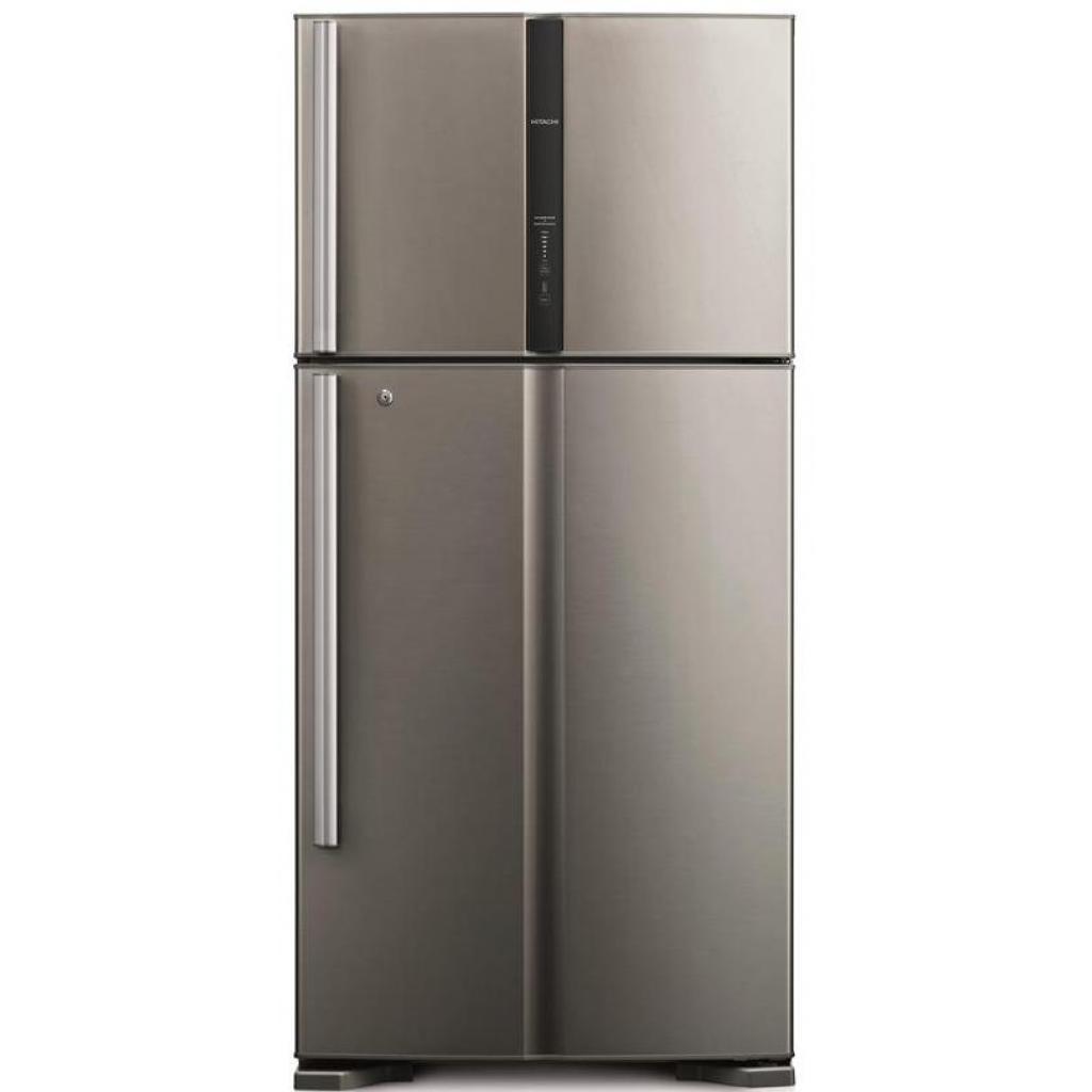 Холодильник Hitachi R-V720PUC1XINX