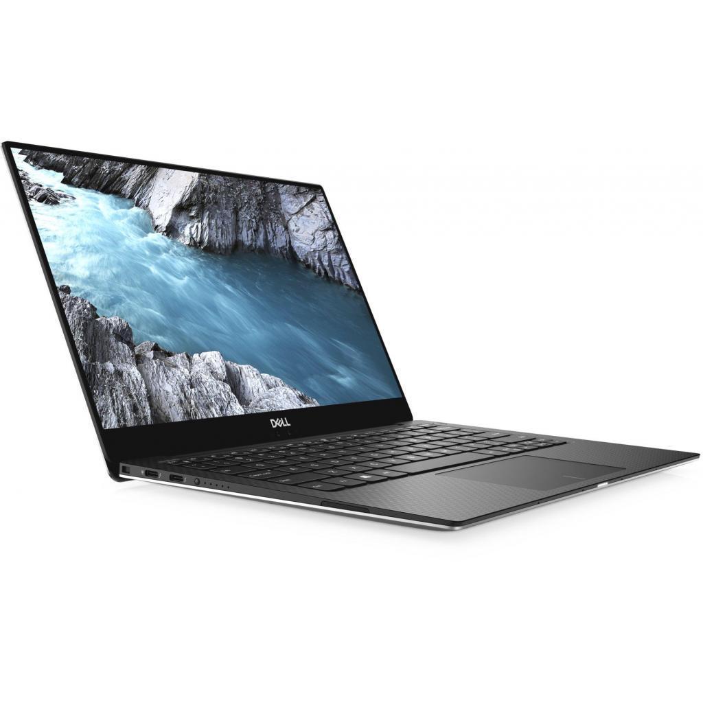 Ноутбук Dell XPS 13 (9370) (X3716S4NIW-63S) изображение 2