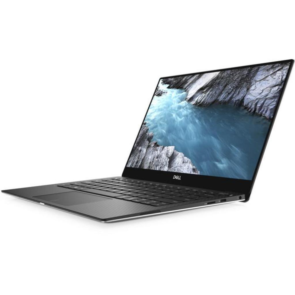 Ноутбук Dell XPS 13 (9370) (X3716S4NIW-63S) изображение 3