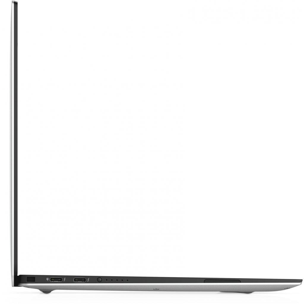 Ноутбук Dell XPS 13 (9370) (X3716S4NIW-63S) изображение 5