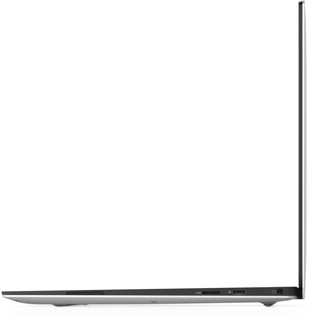 Ноутбук Dell XPS 13 (9370) (X3716S4NIW-63S) изображение 6