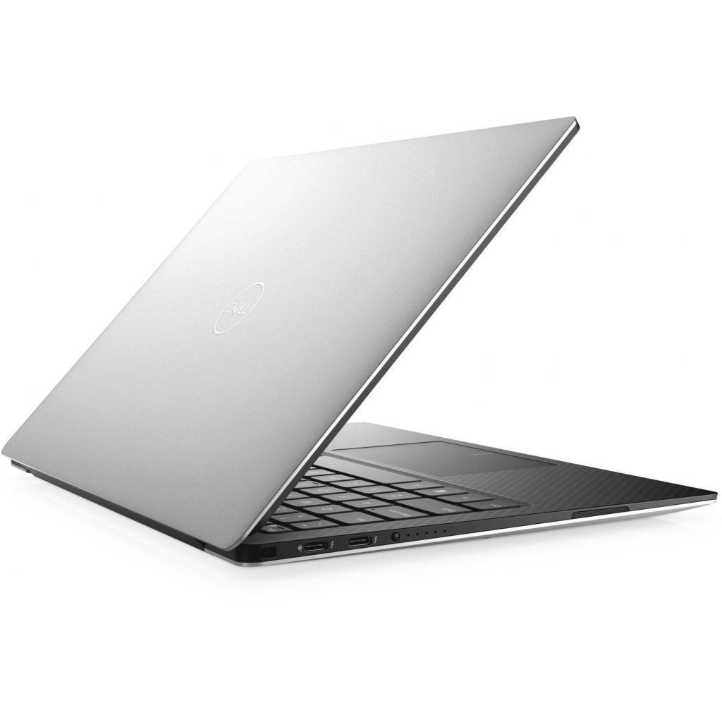 Ноутбук Dell XPS 13 (9370) (X3716S4NIW-63S) изображение 7