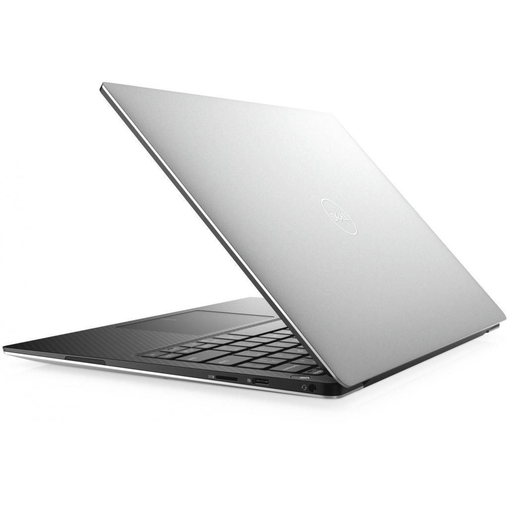 Ноутбук Dell XPS 13 (9370) (X3716S4NIW-63S) изображение 8
