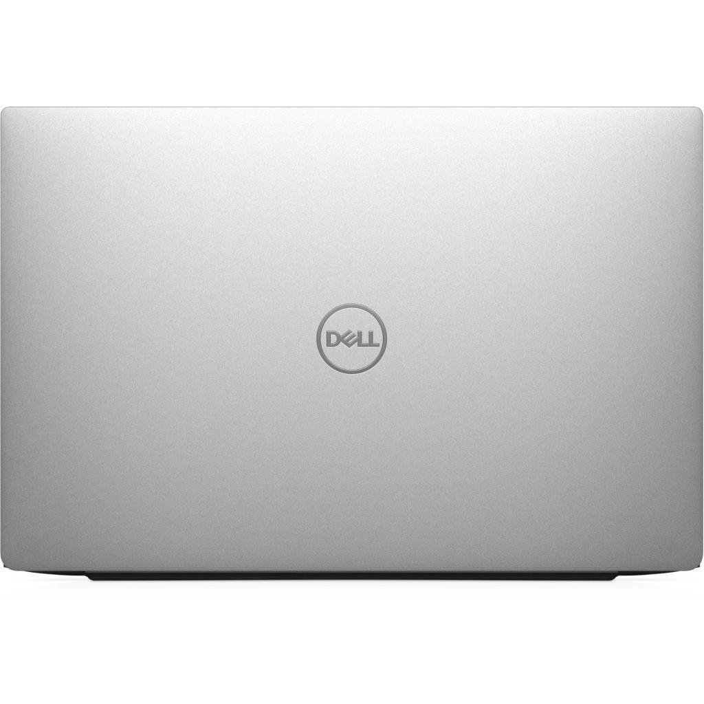 Ноутбук Dell XPS 13 (9370) (X3716S4NIW-63S) изображение 9