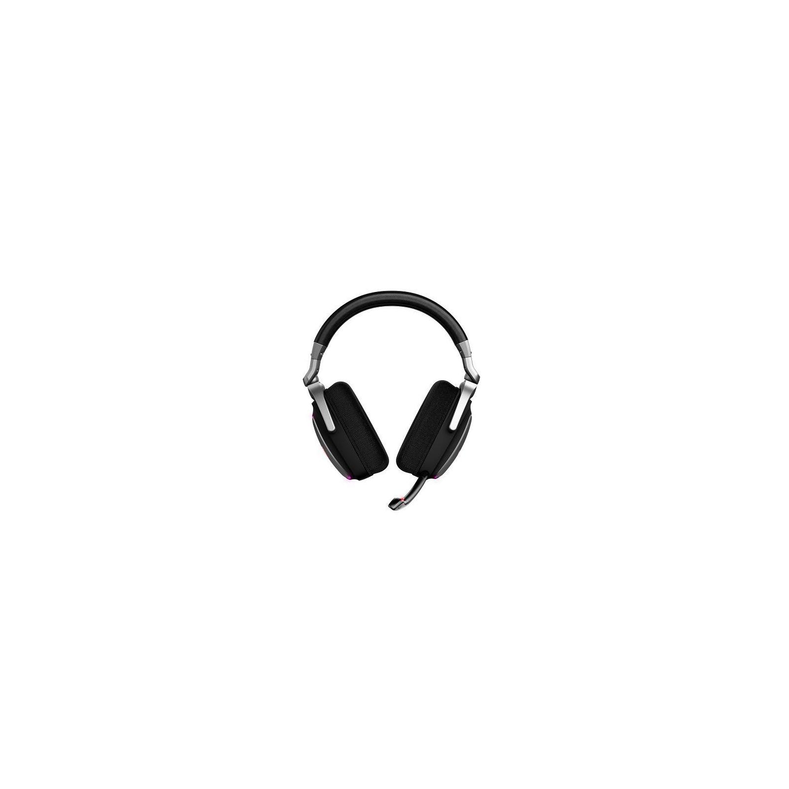 Навушники ASUS ROG Delta (90YH00Z1-B2UA00) зображення 5