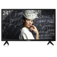 Телевізор Vinga L24HD21B