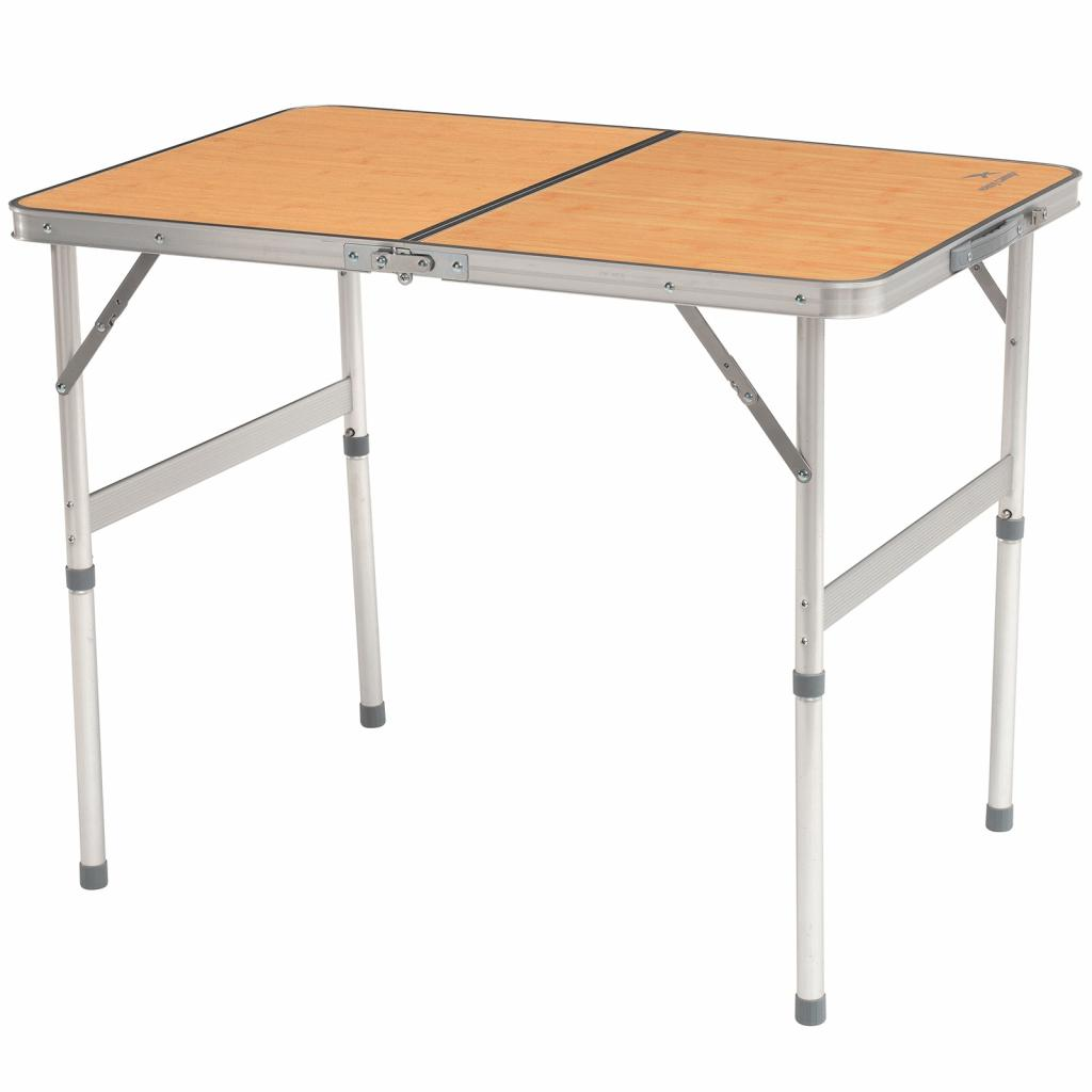 Туристический стол Easy Camp Blain (928354)
