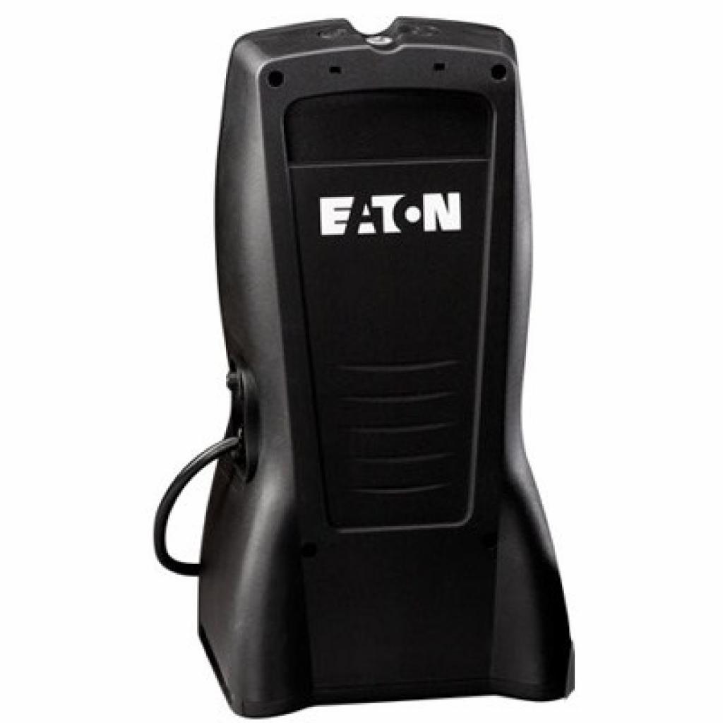 Источник бесперебойного питания Protection Station 650, USB Eaton (61062)