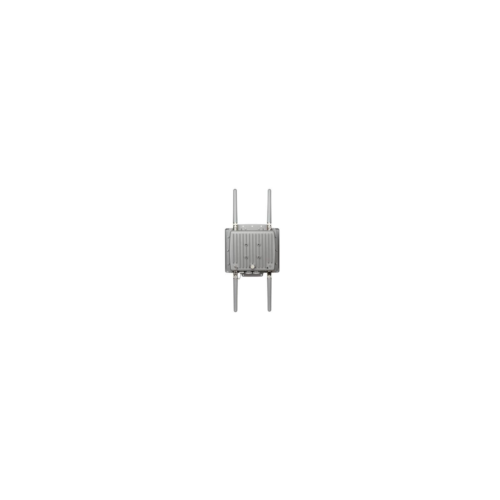 Точка доступа Wi-Fi D-Link DAP-3690 изображение 2